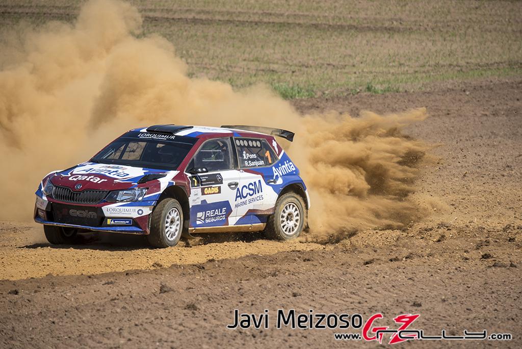 Rally_TerraDaAuga_JaviMeizoso_19_0025