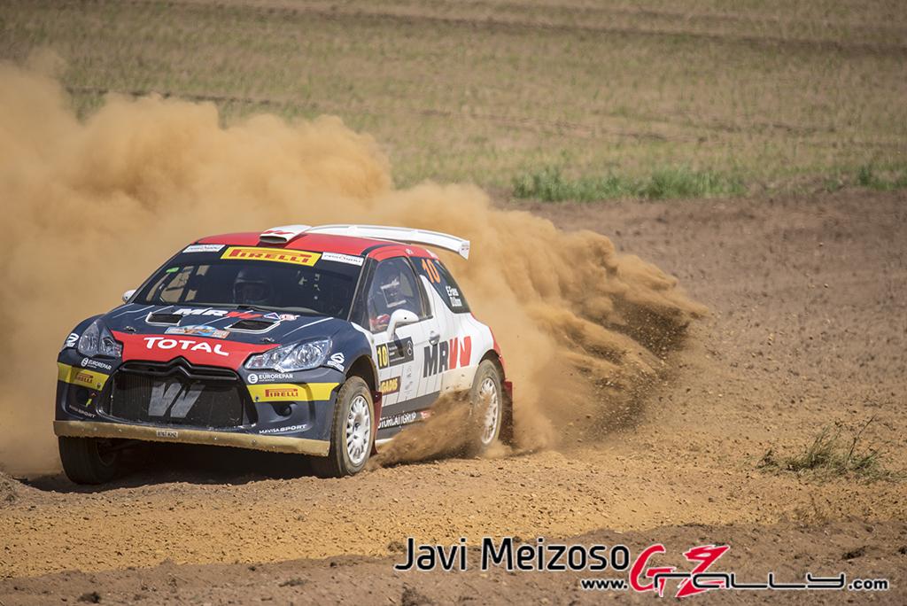Rally_TerraDaAuga_JaviMeizoso_19_0029