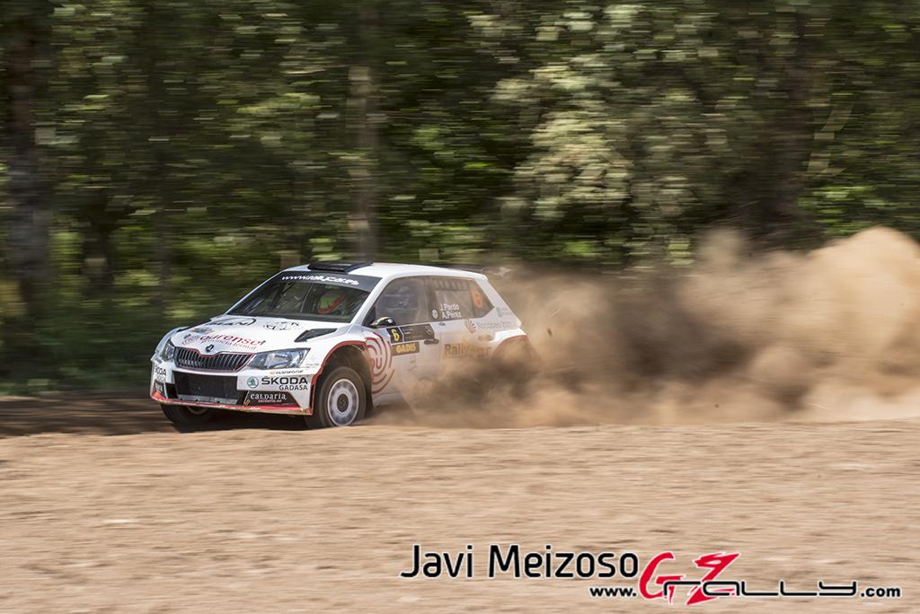 Rally_TerraDaAuga_JaviMeizoso_19_0024