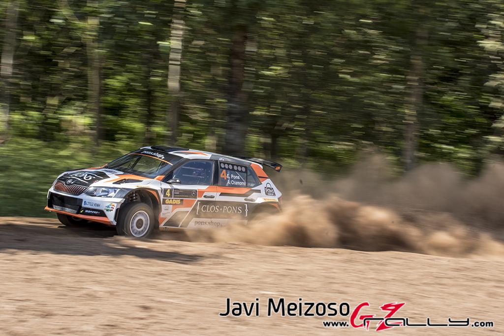 Rally_TerraDaAuga_JaviMeizoso_19_0013