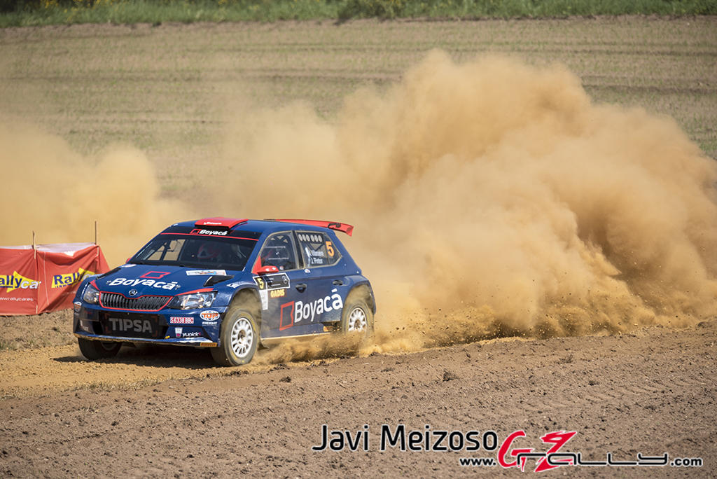 Rally_TerraDaAuga_JaviMeizoso_19_0018