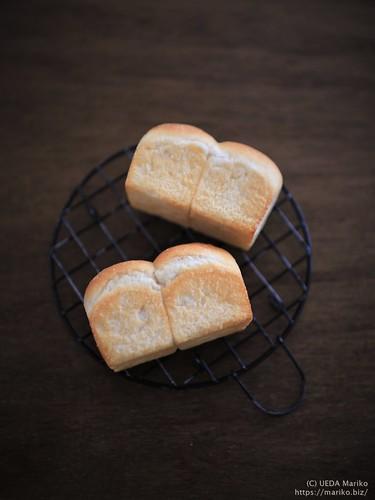 とぎ汁酵母のミニ食パン 20190520-IMG_0247 (2)