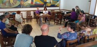 El Festival Bio@gaete Cultural Solidario 2019 destinará sus beneficios a la limpieza de las playas de Canarias, a niños y niñas de Gambia e indígenas de la selva amazónica de Bolivia