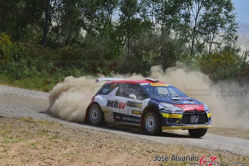 Rally_TerraDaAuga_JoseAlvarinho_19_0229