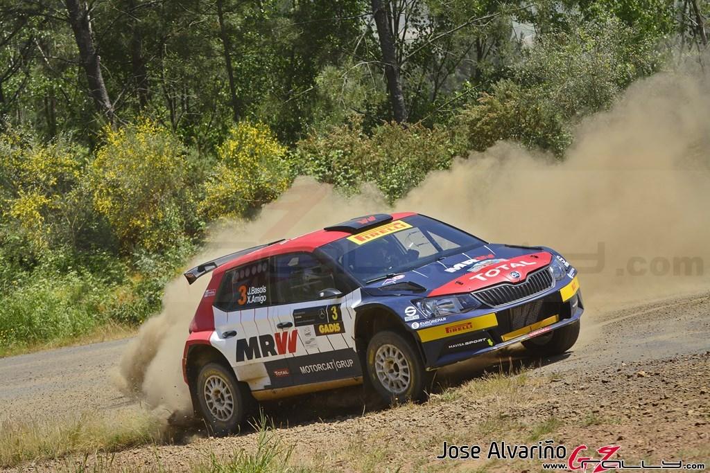 Rally_TerraDaAuga_JoseAlvarinho_19_0231
