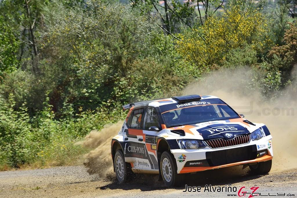 Rally_TerraDaAuga_JoseAlvarinho_19_0222