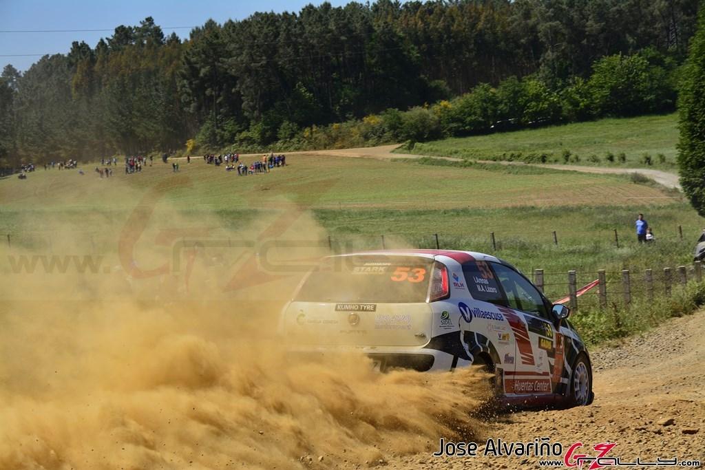 Rally_TerraDaAuga_JoseAlvarinho_19_0208
