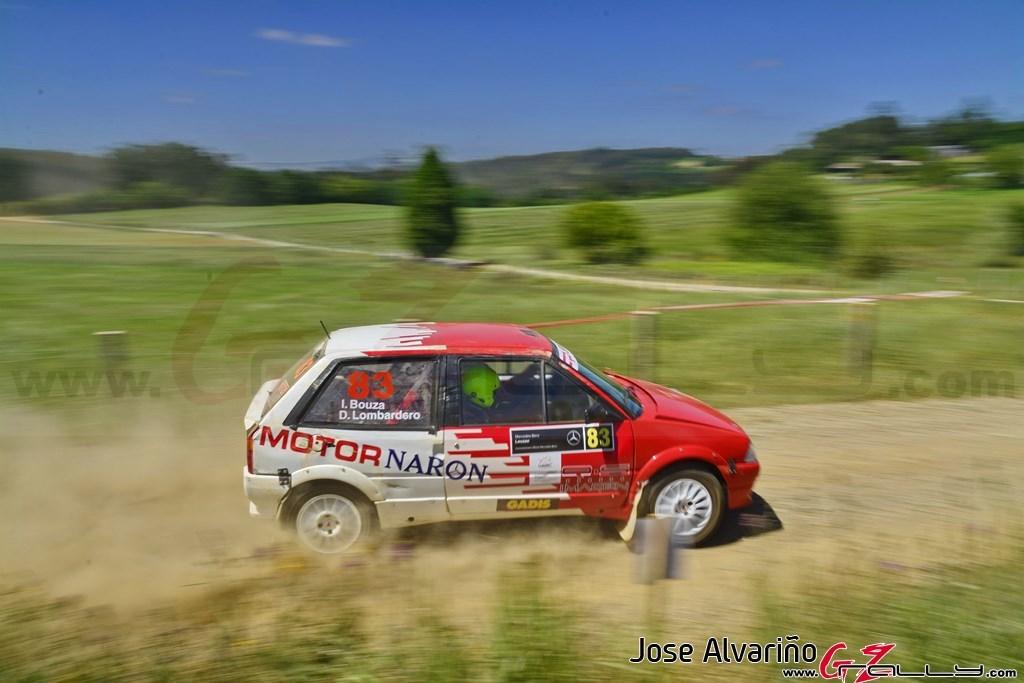 Rally_TerraDaAuga_JoseAlvarinho_19_0220