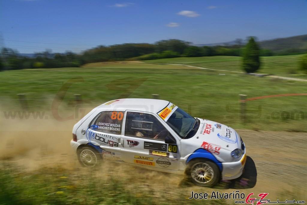 Rally_TerraDaAuga_JoseAlvarinho_19_0219