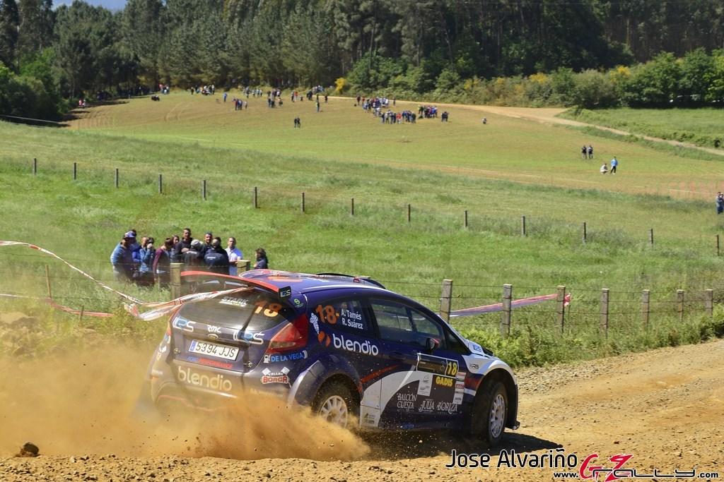 Rally_TerraDaAuga_JoseAlvarinho_19_0199