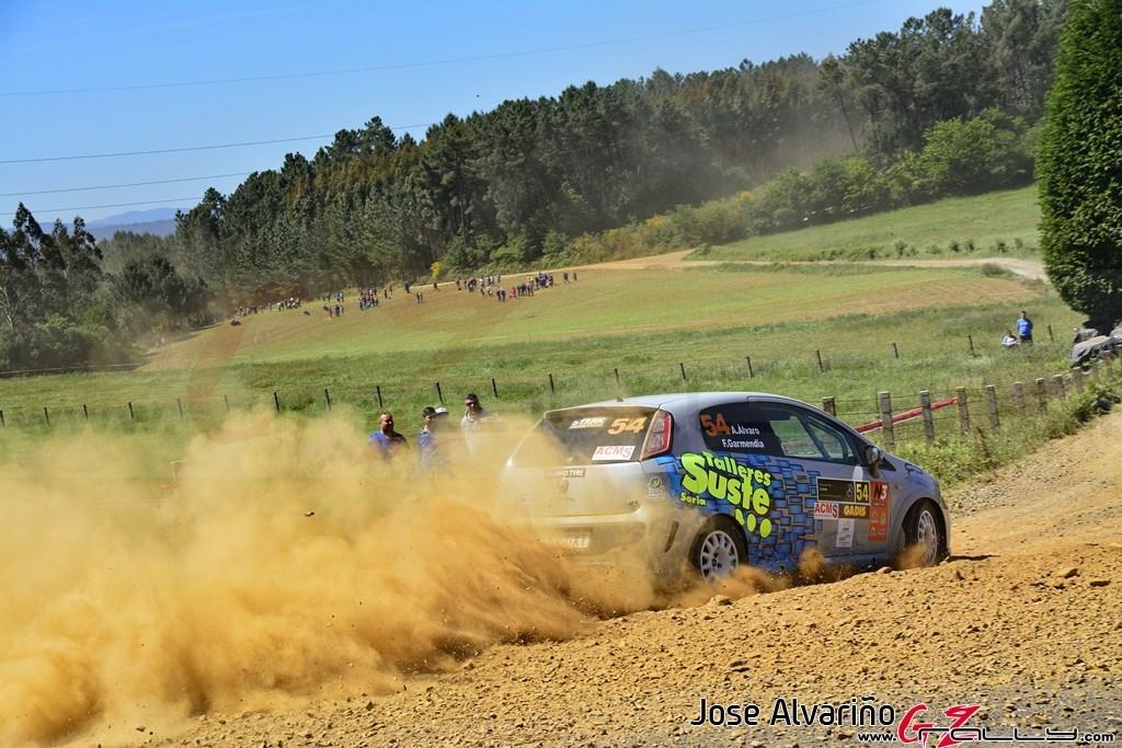 Rally_TerraDaAuga_JoseAlvarinho_19_0209