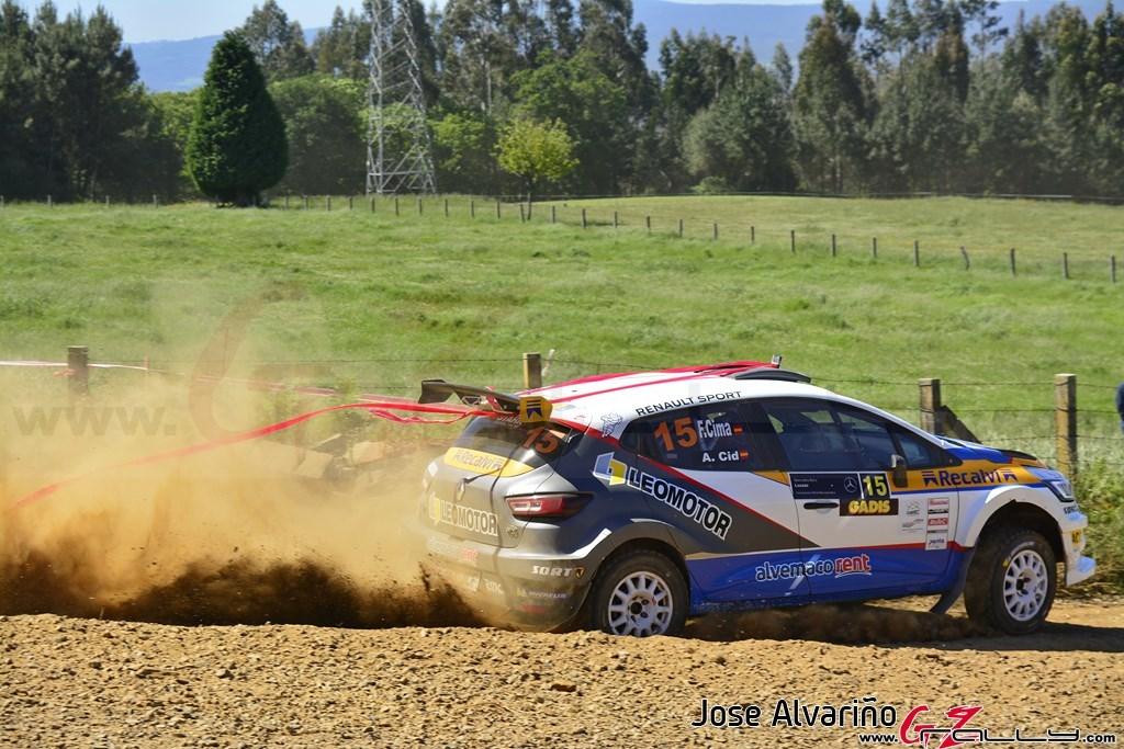 Rally_TerraDaAuga_JoseAlvarinho_19_0194