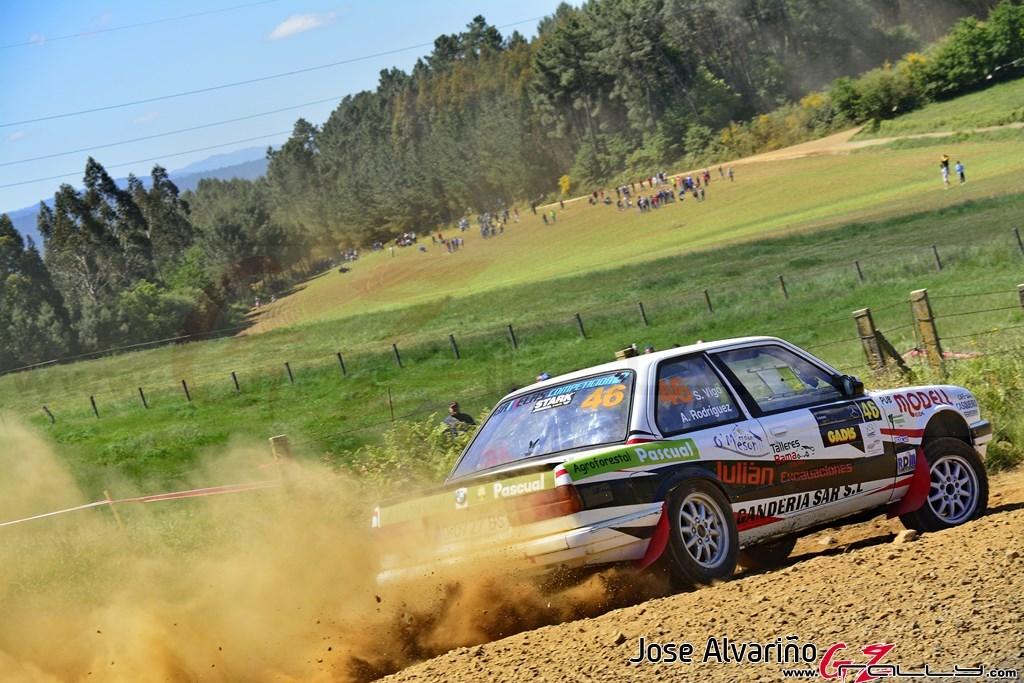 Rally_TerraDaAuga_JoseAlvarinho_19_0204