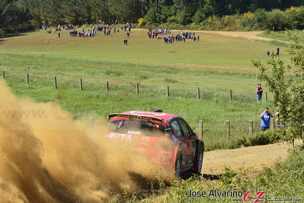 Rally_TerraDaAuga_JoseAlvarinho_19_0189