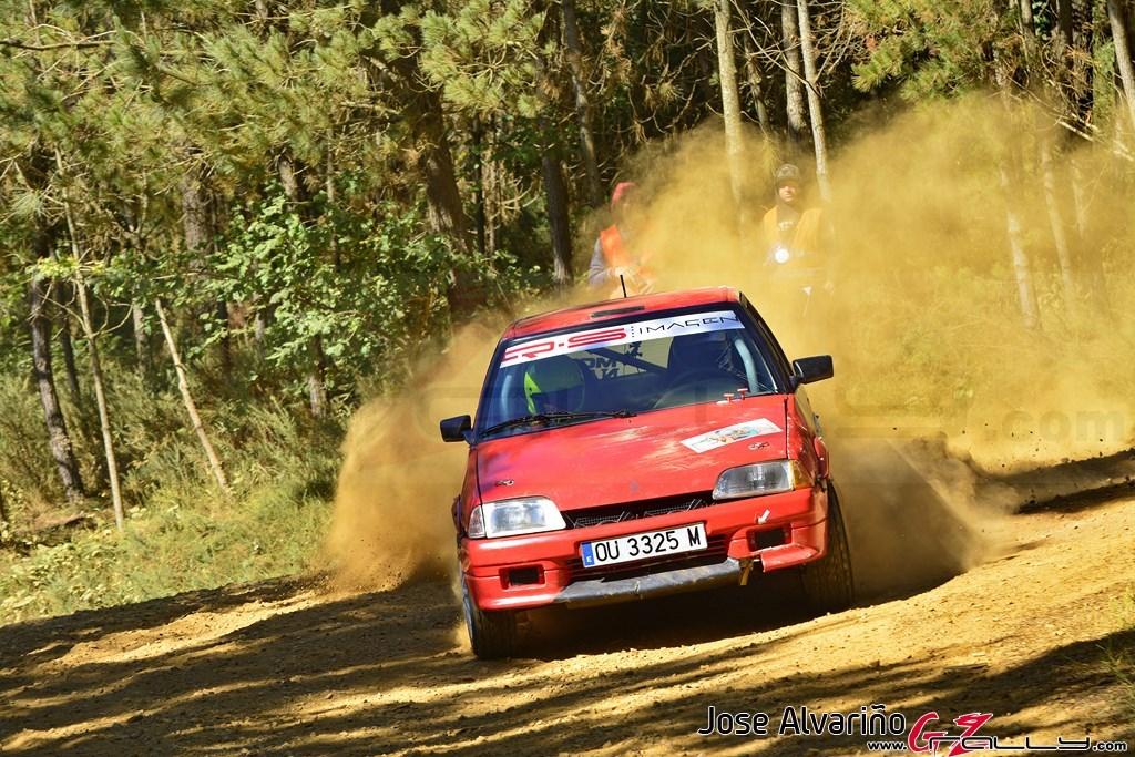 Rally_TerraDaAuga_JoseAlvarinho_19_0185