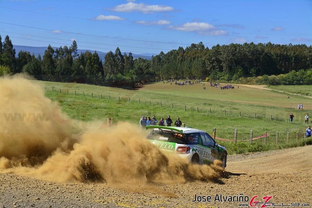 Rally_TerraDaAuga_JoseAlvarinho_19_0188