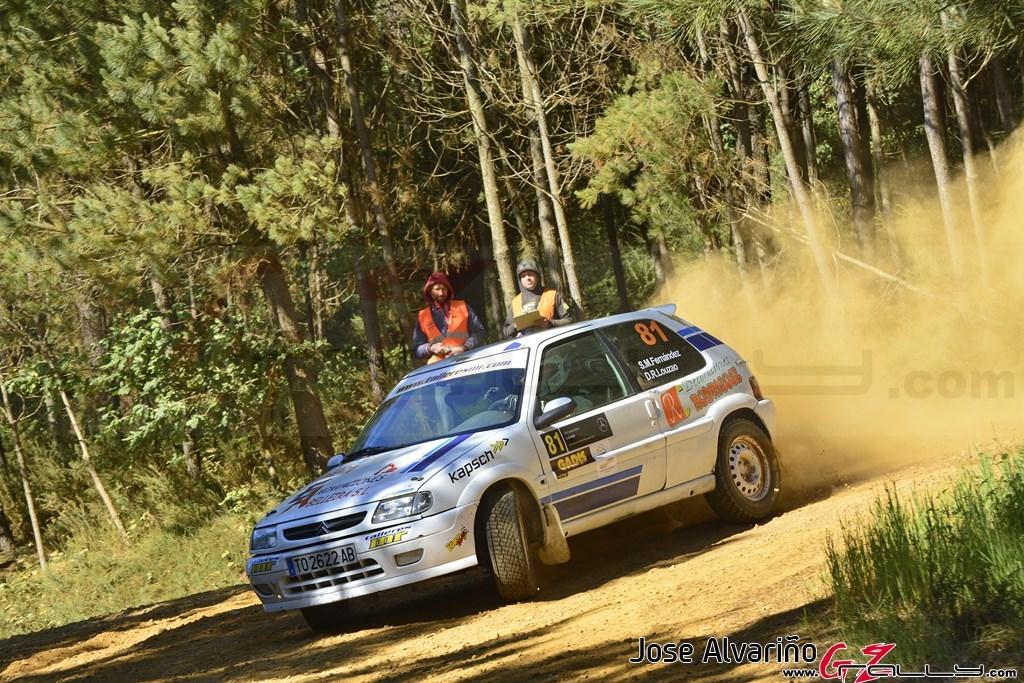 Rally_TerraDaAuga_JoseAlvarinho_19_0184
