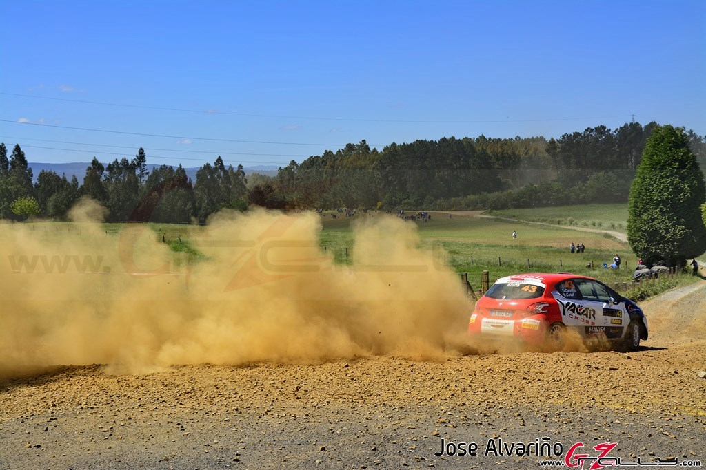 Rally_TerraDaAuga_JoseAlvarinho_19_0203