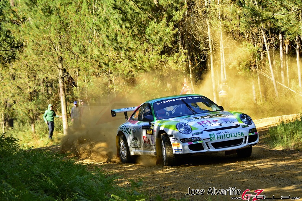 Rally_TerraDaAuga_JoseAlvarinho_19_0173