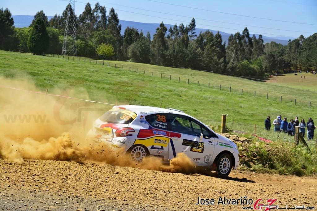 Rally_TerraDaAuga_JoseAlvarinho_19_0200