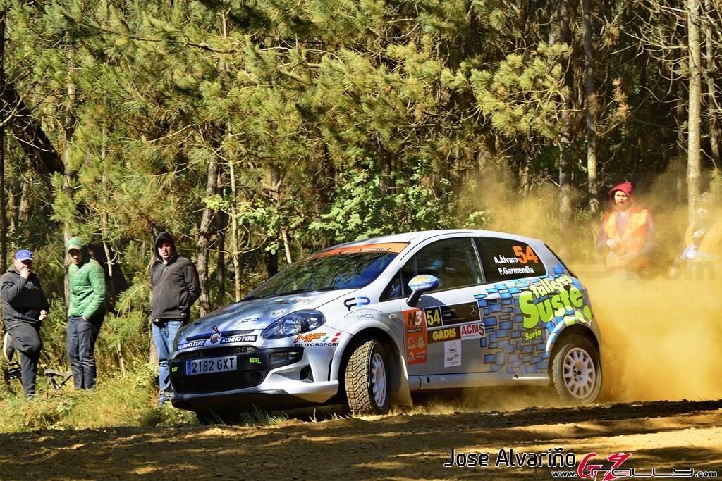 Rally_TerraDaAuga_JoseAlvarinho_19_0179