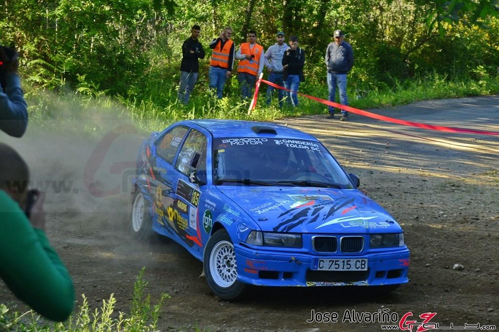 Rally_TerraDaAuga_JoseAlvarinho_19_0154