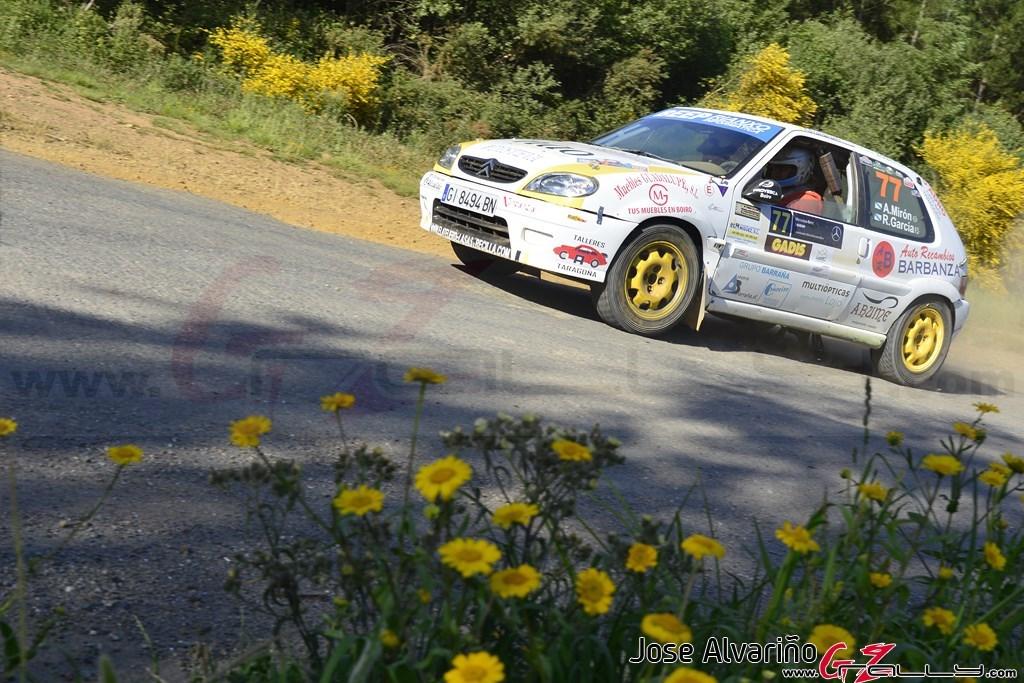 Rally_TerraDaAuga_JoseAlvarinho_19_0111