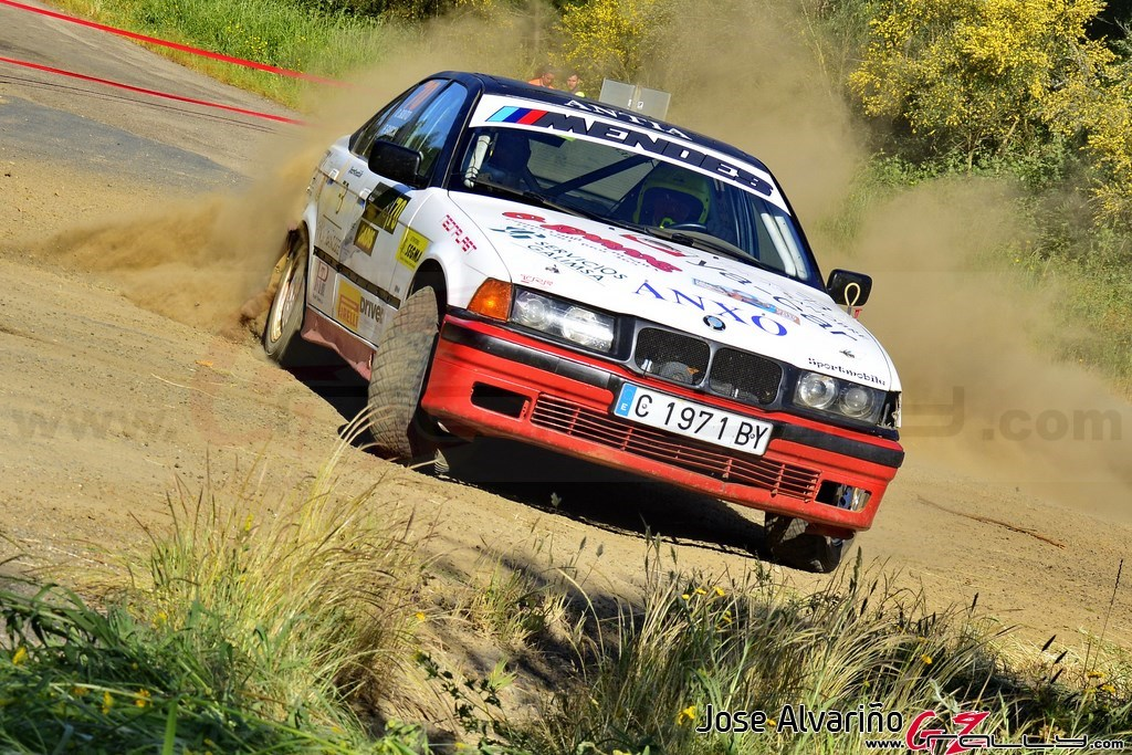 Rally_TerraDaAuga_JoseAlvarinho_19_0113