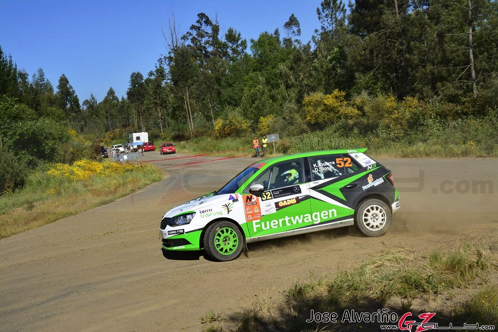 Rally_TerraDaAuga_JoseAlvarinho_19_0100