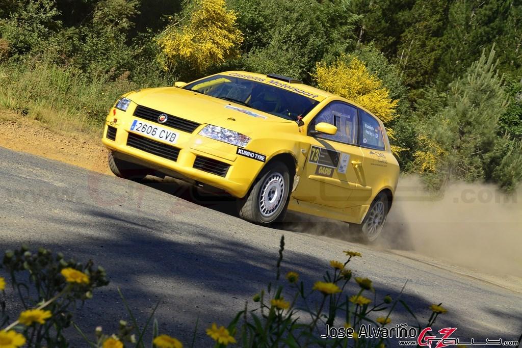 Rally_TerraDaAuga_JoseAlvarinho_19_0115