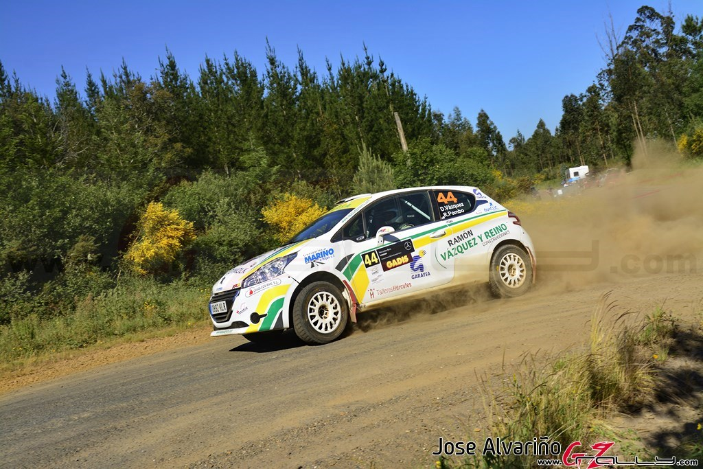 Rally_TerraDaAuga_JoseAlvarinho_19_0093