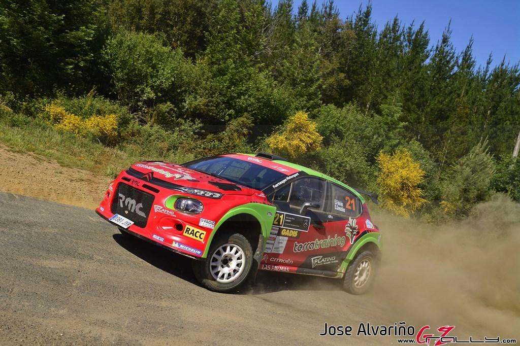 Rally_TerraDaAuga_JoseAlvarinho_19_0080