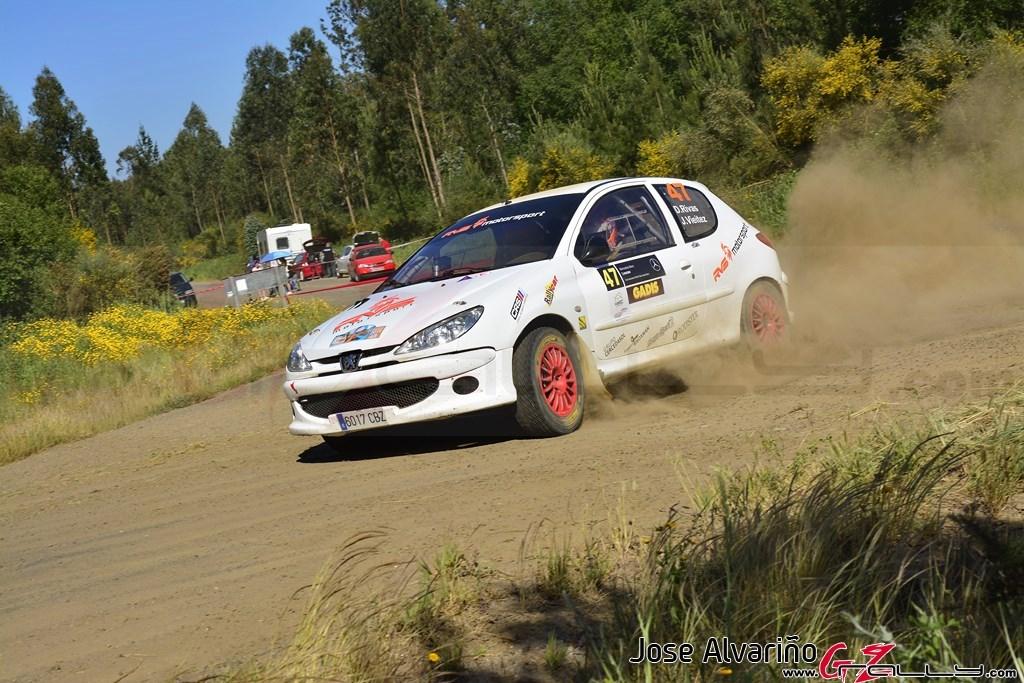 Rally_TerraDaAuga_JoseAlvarinho_19_0094