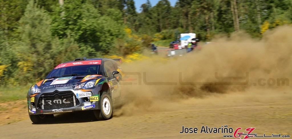 Rally_TerraDaAuga_JoseAlvarinho_19_0075