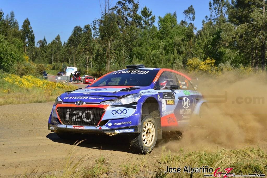 Rally_TerraDaAuga_JoseAlvarinho_19_0071