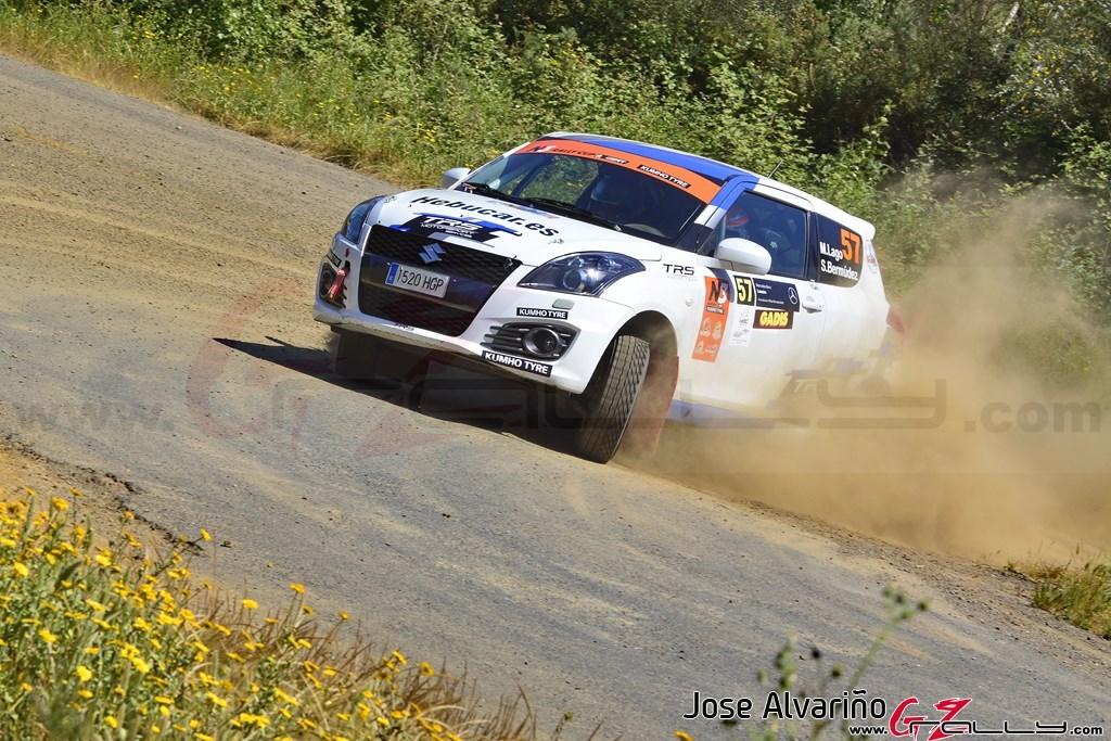 Rally_TerraDaAuga_JoseAlvarinho_19_0030