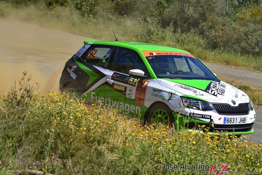 Rally_TerraDaAuga_JoseAlvarinho_19_0028