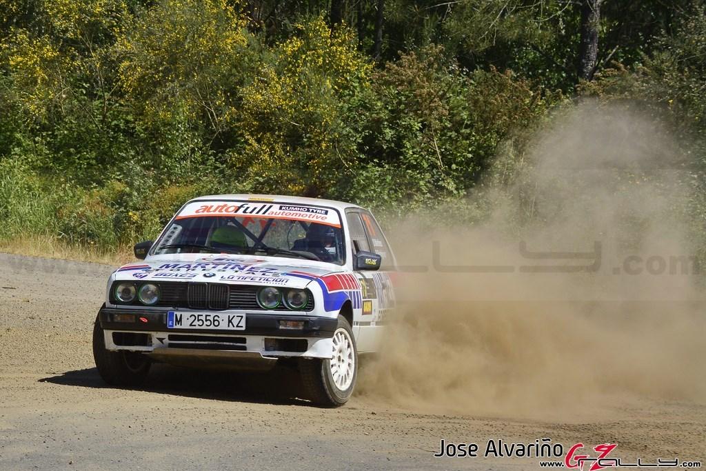 Rally_TerraDaAuga_JoseAlvarinho_19_0039