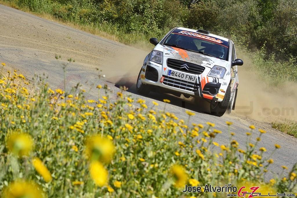Rally_TerraDaAuga_JoseAlvarinho_19_0025
