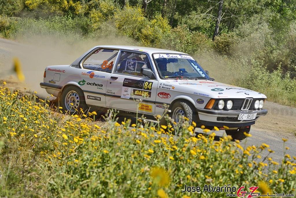 Rally_TerraDaAuga_JoseAlvarinho_19_0048