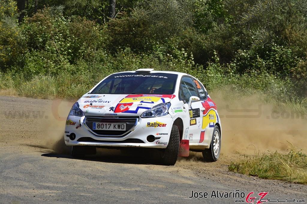 Rally_TerraDaAuga_JoseAlvarinho_19_0018