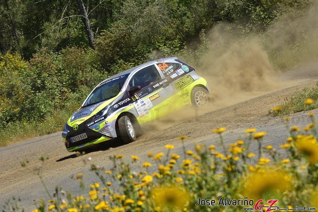 Rally_TerraDaAuga_JoseAlvarinho_19_0034