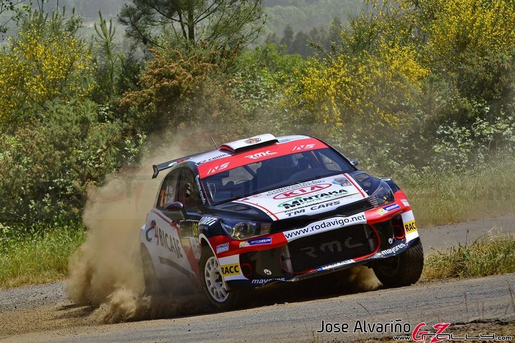 Rally_TerraDaAuga_JoseAlvarinho_19_0009