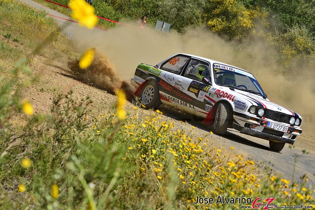 Rally_TerraDaAuga_JoseAlvarinho_19_0022