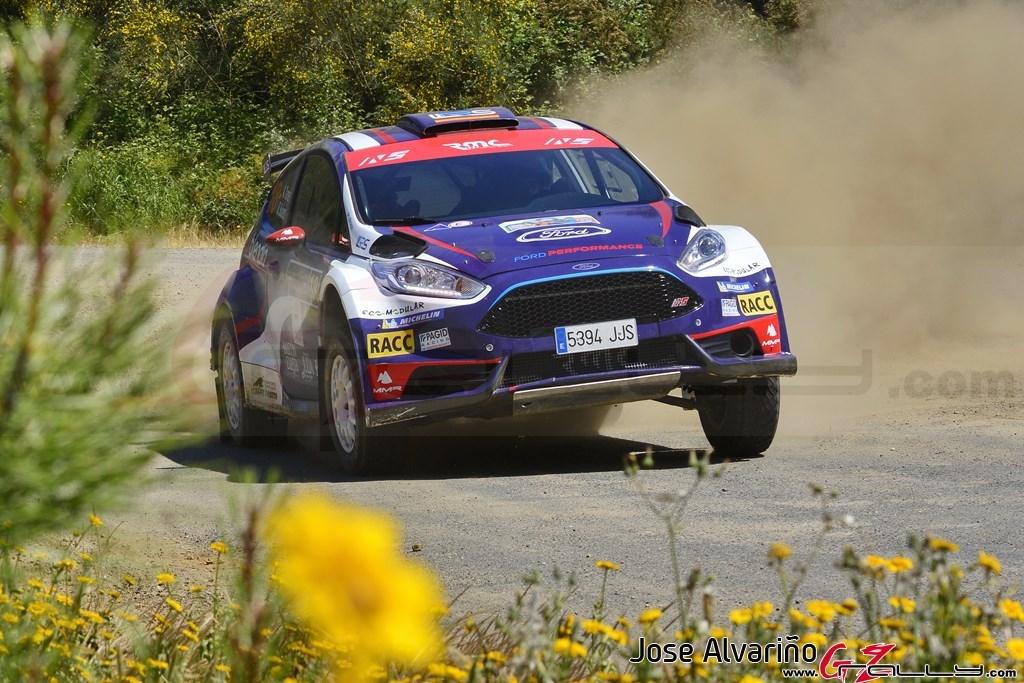 Rally_TerraDaAuga_JoseAlvarinho_19_0011