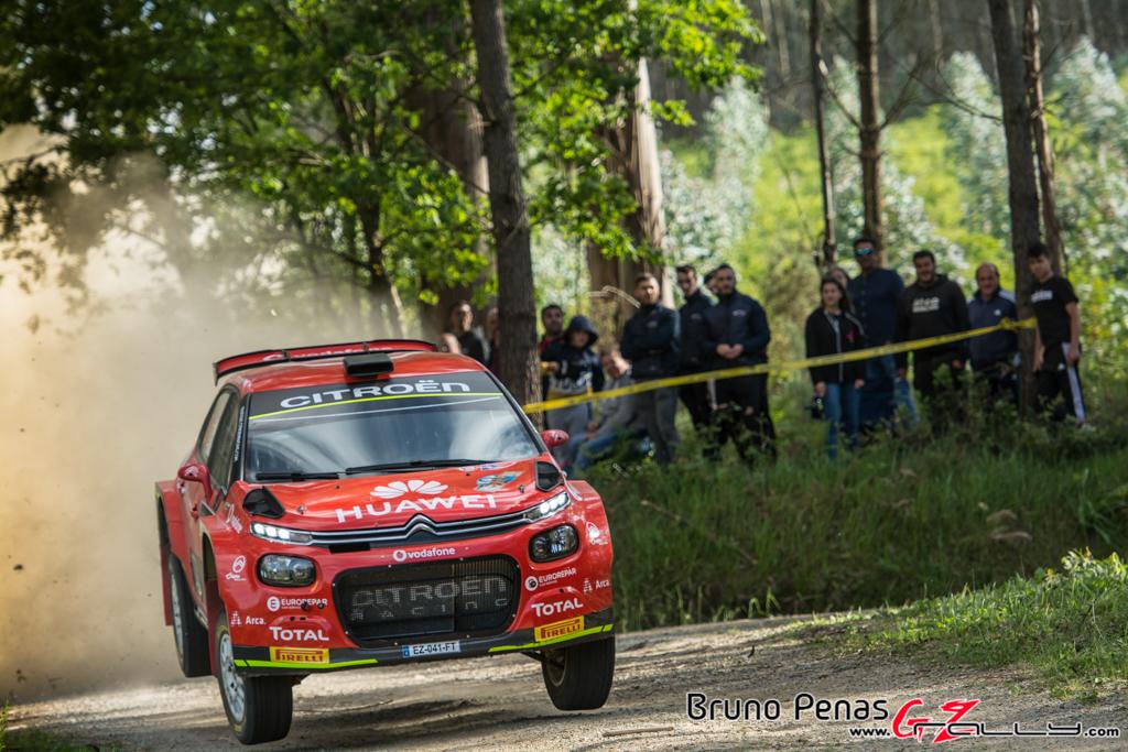 Rally_TerraDaAuga_BrunoPenas_19_0016