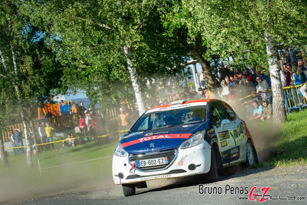 Rally_TerraDaAuga_BrunoPenas_19_0011
