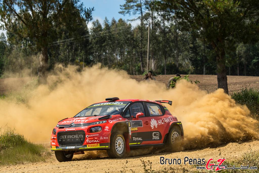 Rally_TerraDaAuga_BrunoPenas_19_0013