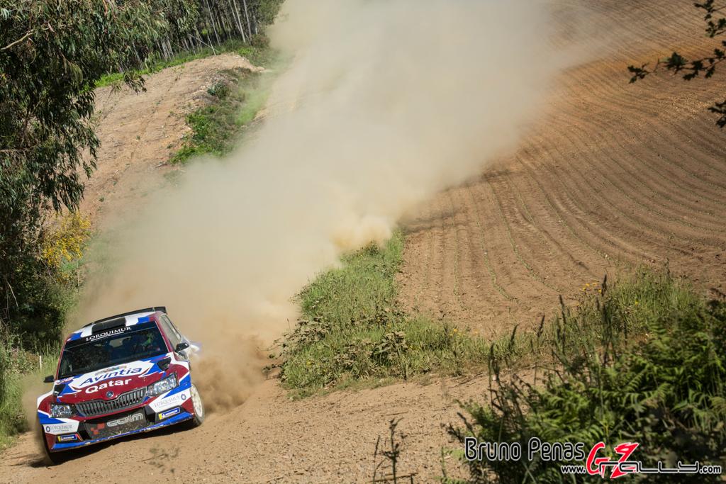 Rally_TerraDaAuga_BrunoPenas_19_0010