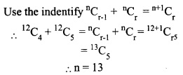 HSSlive Plus One Maths Chapter Wise Questions and Answers Chapter 7 Permutation and Combinations 2